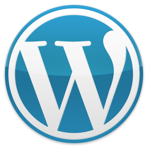 Wordpress 2014